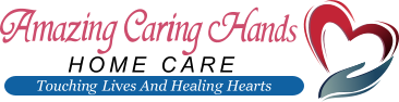 Amazing Caring Hands Homecare